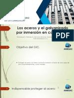 18_04_06_Los-aceros-y-el-galvanizado_IMELEC.pdf