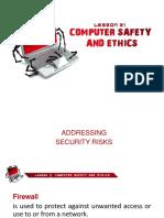 Computer-Ethics (1).pptx