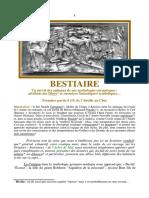 beabeile.pdf