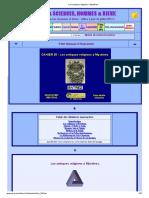 Les antiques religions à Mystères.pdf