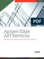 Apigee_Edge_API_Services_Brief_0