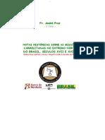 Missões-Carmelitanas.pdf
