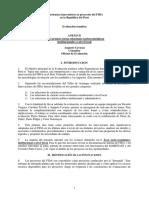 Evaluacion tematica_Innovaciones institucionales a nivel local_A Cavassa_AnexoII
