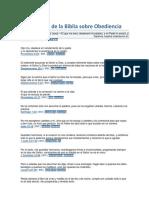 35 Versículo de la Biblia sobre Obediencia.docx