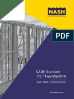 NASH-Standard-Part-2-May-2019