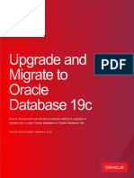 twp-upgrade-oracle-database-19c