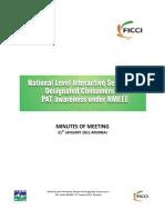 FICCI contacts.pdf