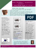 scientific_poster_70x100_en