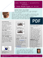 scientific_poster_70x100_en.ppt