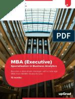 MBA NMIMS_20_dec