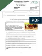 1º Teste de História 2º periodo 6º ano- C e B -PORTUGAL NA 2º METADE DO SECULO XIX.docx