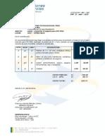 15 seguros para Mini - IDAT TOMAS VALLE  - SIC  - 721