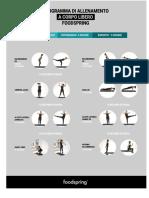Bodyweight.pdf.pdf