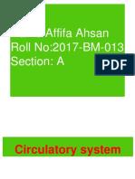 circulatory_system.ppt