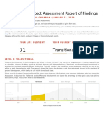 mindvalley_report.pdf
