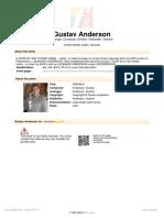 [Free-scores.com]_anderson-gustav-frenesi-85984.pdf