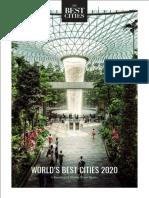 Worlds-Best-Cities-Report-2020-ResonanceConsultancy