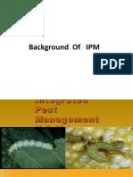 IPM  2  2019