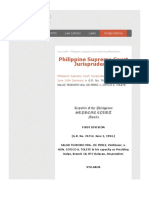 SpecPro - Joint Probate of Will - Perez v. Tolete