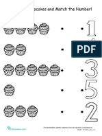counting-cup-cakes
