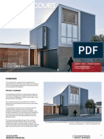 Case study_Terraces_Courtyard Houses.pdf
