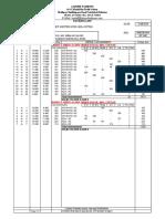 PL 2349.pdf