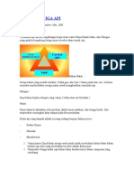 Copy of Teori Segitiga API