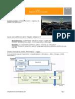 crsRegulationEtAsservissement.pdf