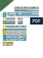 Payload Matrix - AL ICV V2 (9th Jul)