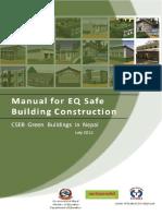 Earthquake-manual-CORD