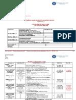 planificare_dirigentie_2019_2020