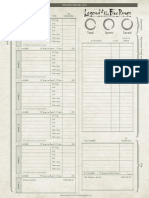 L5R Expanded Character Sheet v2