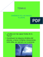 apuntes-t8-dinamica-masas-fluidas