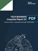 Tech-Mahindra-integrated-Report-2018-19.pdf