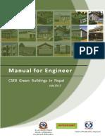 Engineers-manual-CORD.pdf