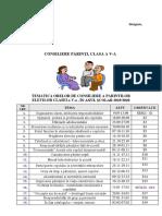 tematica_consilere_parinti_v_20192020