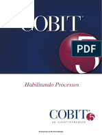 cobit-5-enabling-processes_res_por_1216
