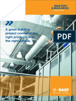 BASF Products Guide.pdf