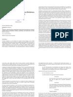 Benjamin-Yu-vs.-National-Labor-Relations-Commission-et-al.-_-Supra-Source