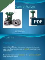 controlvalves-140420053008-phpapp01.pdf
