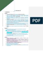 A2 francés DEF.docx
