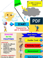 seasons in the philippines.pptx