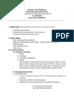 English Lesson Plan.docx