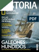 Catacumbas de Roma.pdf