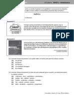 ff11_exame_dossier1_unidade1 (3)