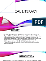 Physical_literacy_ppt
