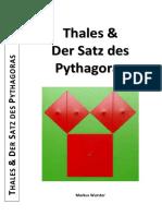 Pythagoras_und_Thales.pdf
