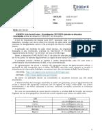 dgeste_Orientações-UO-Unif-Procedimentos_julho-2017