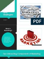 marketing chapter 1.pptx