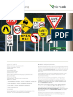 Road_to_Solo_driving_handbook